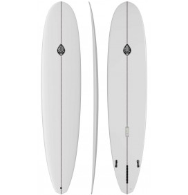 Surfplank Longboard Soul Performance