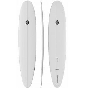 Prancha de surf Longboard Soul 60´s