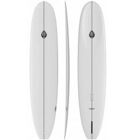 Prancha de surf Longboard Soul MC