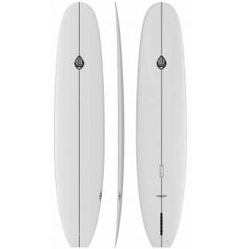 Planche de surf Longboard Soul Obsession
