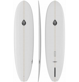 Surfboard SOUL Mini Er