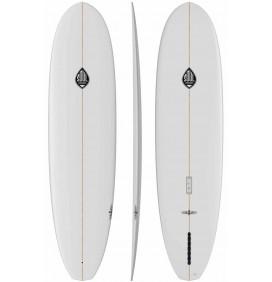 Surfbrett SOUL Mini Er
