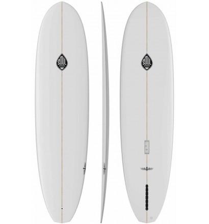 Prancha de surf SOUL Mini Er