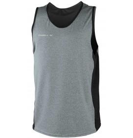 Camiseta UV O´Neill Hybrid Sun Tank