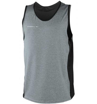 T-Shirt anti UV O´Neill Hybrid Sun Tank