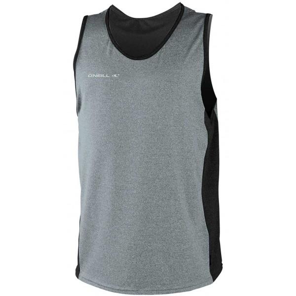 Imagén: T-Shirt UV O´Neill Hybrid Sun Tank