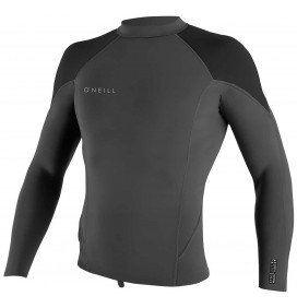 Top neopreen O´NEILL Reactor 1,5mm