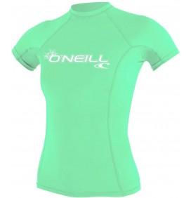 Lycra von ONeill surf Basic-Skins Womens