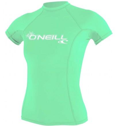 Lycra da surf ONeill  Basic Skin Womens