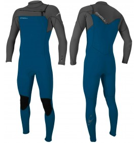 Wetsuit O´Neill Hammer 3/2mm Youth
