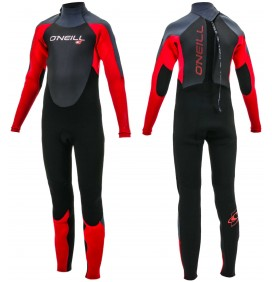 Wetsuit O´Neill Epic 3/2mm Youth