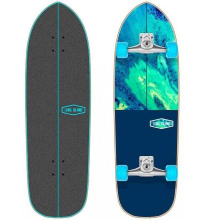 surfskate Long Island Mahalo 32''