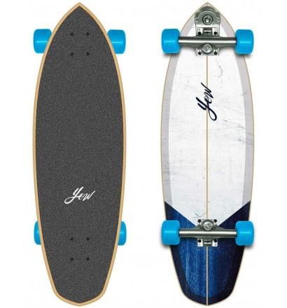surfskate Yow Rapa Nui 32''