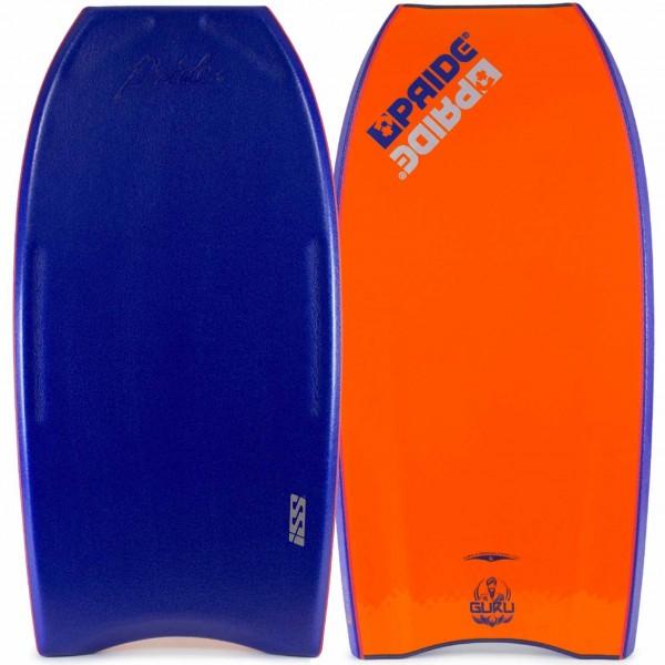 Imagén: Planche de Bodyboard Pride Guru SDC ISS