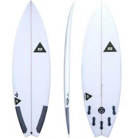 Surfboard Simon Anderson 5 Spark
