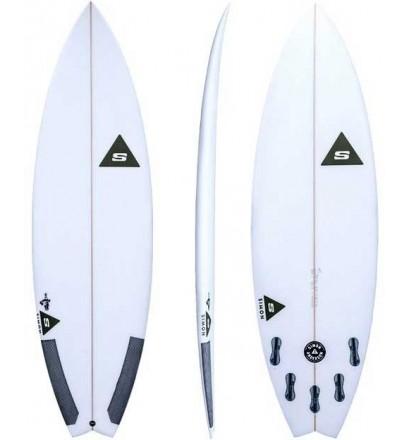 Prancha de surf Simon Anderson 5 Spark