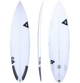 Tabla de surf Simon Anderson DSC