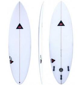 Tabla de surf Simon Anderson Mollusc