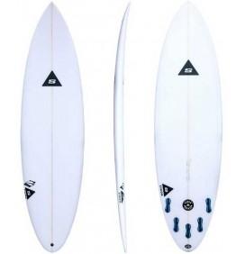 Prancha de surf Simon Anderson Mollusc Robo