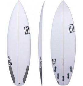 Planche de surf Simon Anderson DTS5
