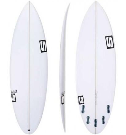 Planche de surf Simon Anderson Spudster