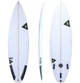 Prancha de surf Simon Anderson NXFC