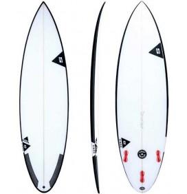 Planche de surf Simon Anderson SXE3