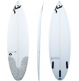 Tavola da surf Simon Anderson SXE3