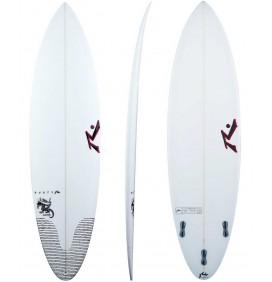 Planche de surf Rusty Slayer