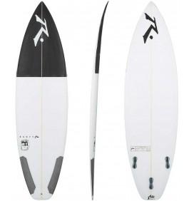 Prancha de surf Rusty Sista Brotha