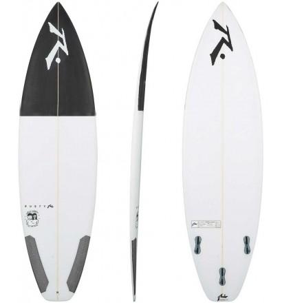 Surfboard Rusty Sista Brotha