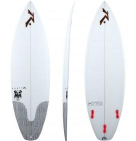 Tavola da surf Rusty Panda