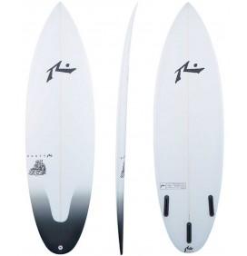 Tabla de surf Rusty Dozer