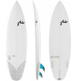 Surfbretter Rusty SD
