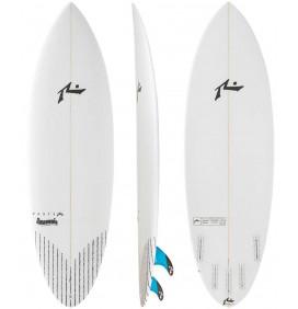 Prancha de surf Rusty Smoothie