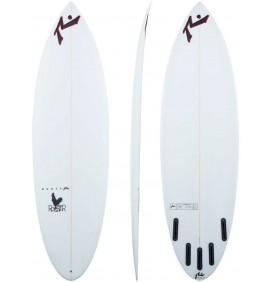 Prancha de surf Rusty Rooster