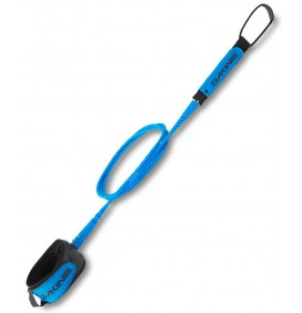 Leash de surf DaKine Kaimana Pro Comp