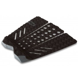 Grip Pad DaKine Graph
