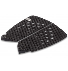 Tail Pad DaKine Retro fish