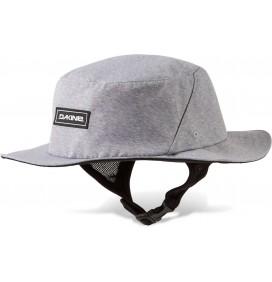 Chapéu DaKine Indo surf hat