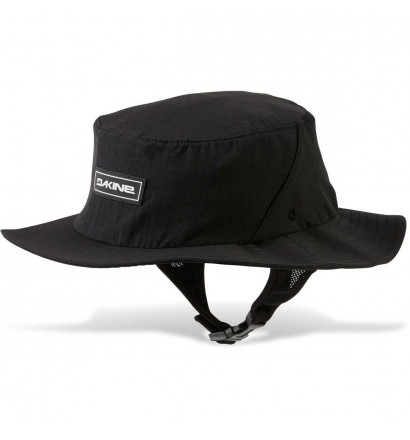 Chapeau DaKine Indo surf hat