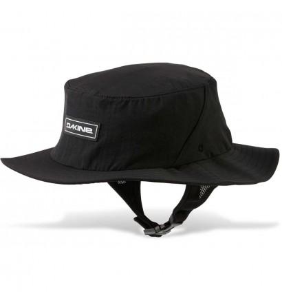 Sombrero DaKine Indo surf hat