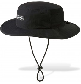 Cappello DaKine No Zone