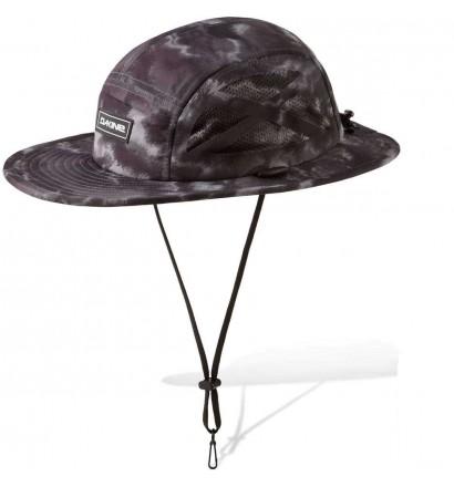 Chapéu DaKine Kahu surf hat
