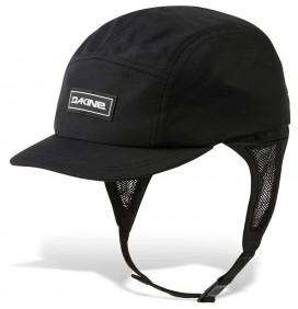 Cappello DaKine Surf Cap