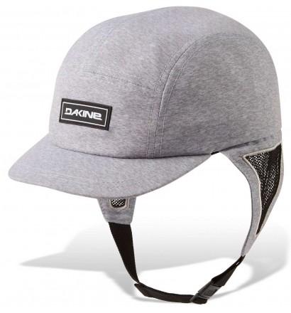 Gorra DaKine Surf Cap