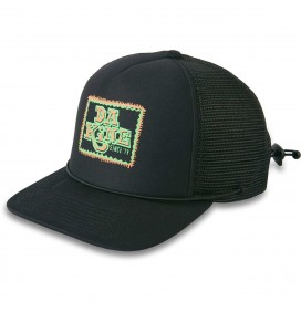 Cappello DaKine Lock Down Trucker