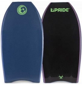 Bodyboard Pride Hamilton PP+SNPP