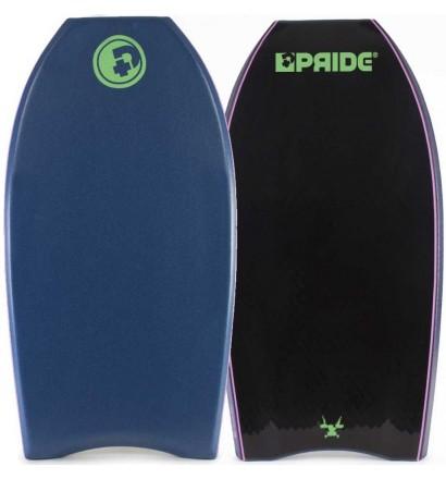 Hamilton PP+SNPP Pride Bodyboard