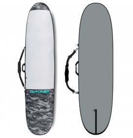 Boardbag surf Dakine Daylight Noserider